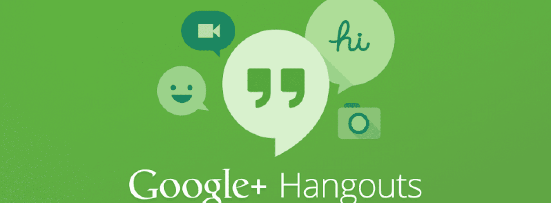 Google+ Hangout for Business