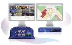 Olvidese de los DVR y unase al club de seguridad IP-media-4
