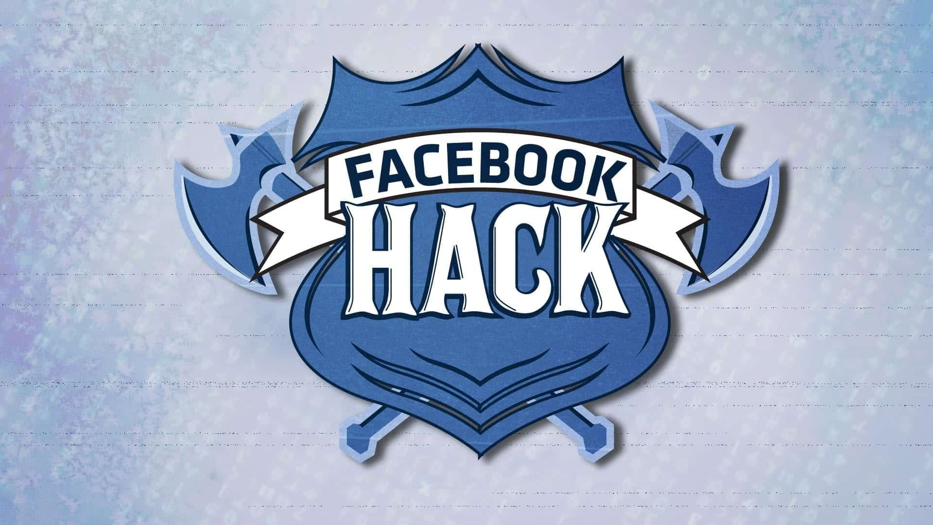 Growth Hacking - Facebook