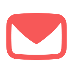 Mailbrew - Your personal email digest